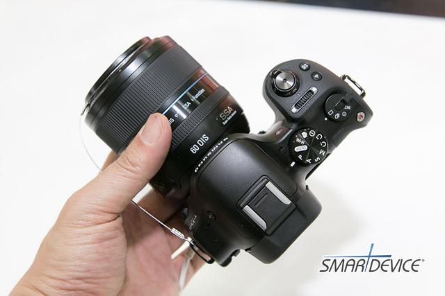 삼성, 삼성전자, 삼성 카메라, NX mini, nx 미니, nx미니, 갤럭시 카메라2, 갤럭시 카메라, nx30, nx 30, nx 300,