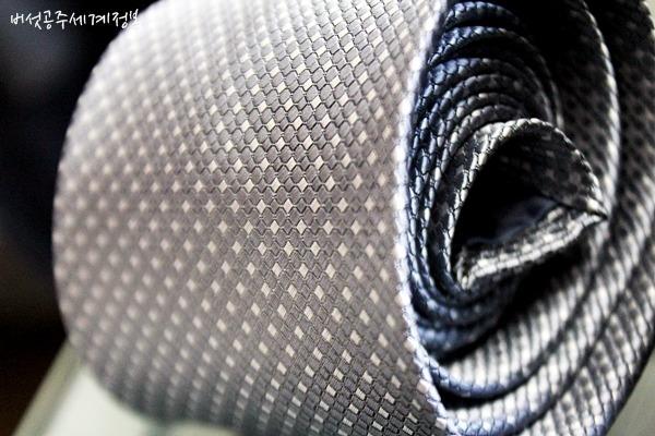 정자역 맞춤정장 비스포크 샵 마태아, 사회초년생 신랑을 위한 맞춤셔츠 선물