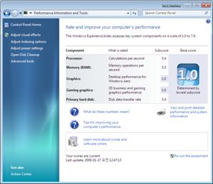 윈도우 3