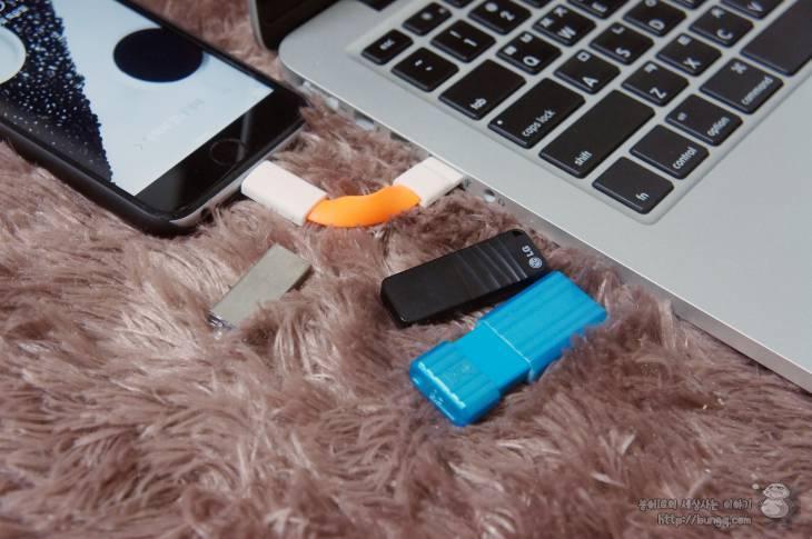 아이폰, 아이패드, 아이튠즈없이, USB, 저장소, 이지비, easybee, ifunbox, 파인더