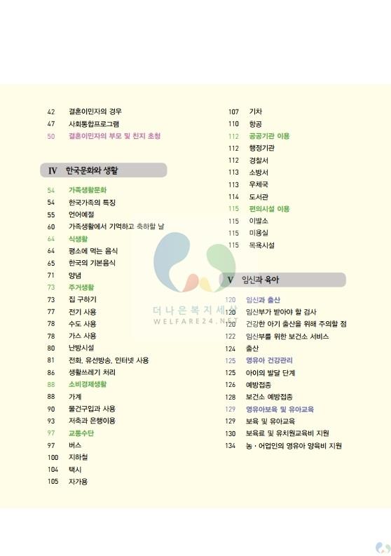 외국인을 위한 한국생활 가이드북.pdf_page_3