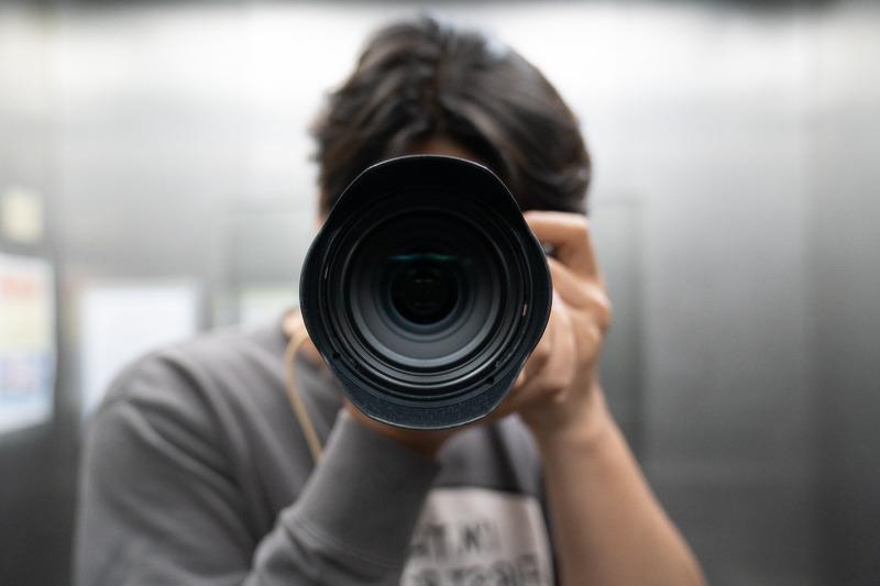 [김감독리뷰] 소니 a7iii 단점 9가지, 아무도 말하지 않는 소니 3세대 카메라의 비밀