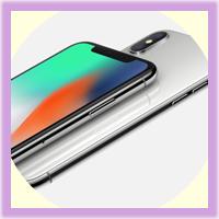 아이폰X 장점과 단점