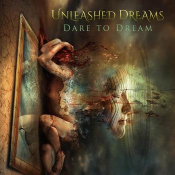 Unleashed Dreams [2017, Dare to Dream].
