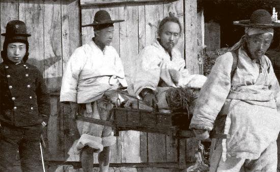 녹두장군 전봉준 동상의 의미와 일생, 동학농민운동이 일어난 이유를 알아보자