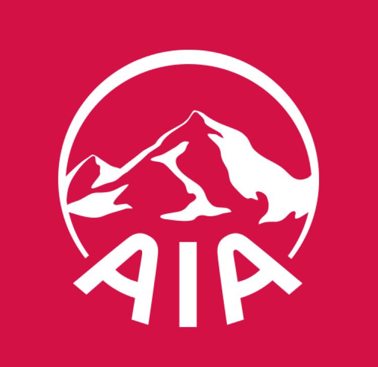 AIA생명 공식 블로그