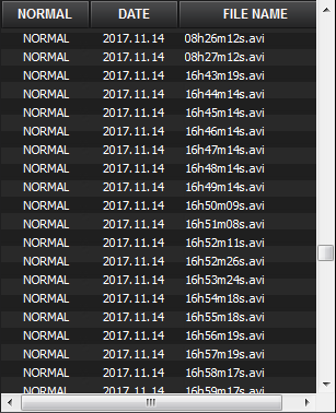 채널블랙박스, It, x30, 리뷰, 블랙박스, 블랙박스설치방법, 블랙박스순위, 블랙박스신제품), 블랙박스추천, 차량블랙박스, 파인뷰, 파인뷰 x30, 파인뷰블랙박스