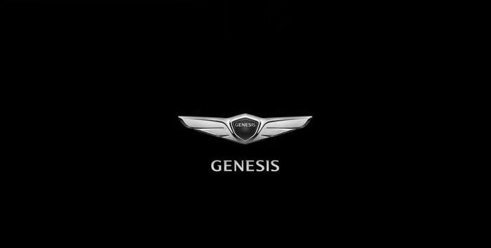 제네시스 g70 TVCF광고 및 광고음악 Andra Day - Rise Up