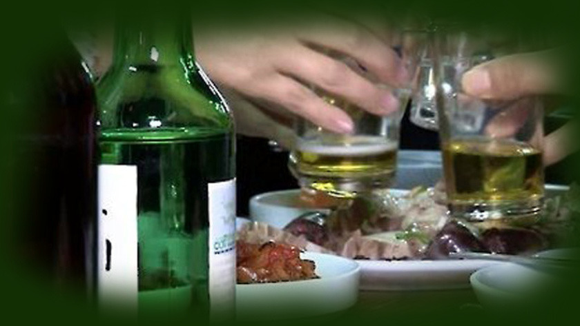 신입생들에게 '대낮 7시간 술판 강요'…충북대 교수 해임