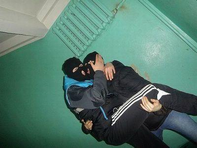 러시아 인스타 ㅋ