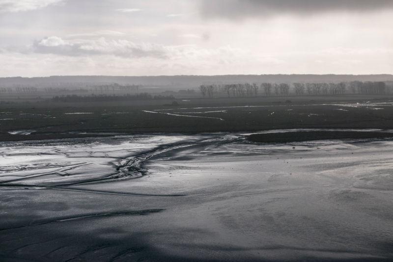 파나소닉 카메라 LX100으로 담은 프랑스 몽생미셸