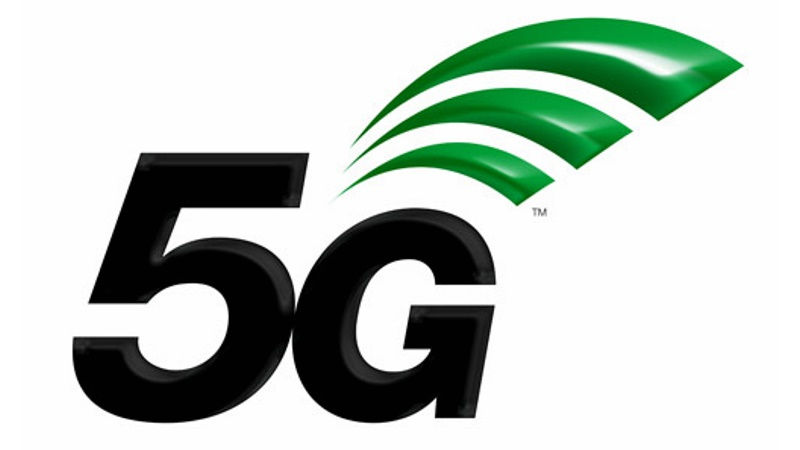 5G 기술 표준 완성