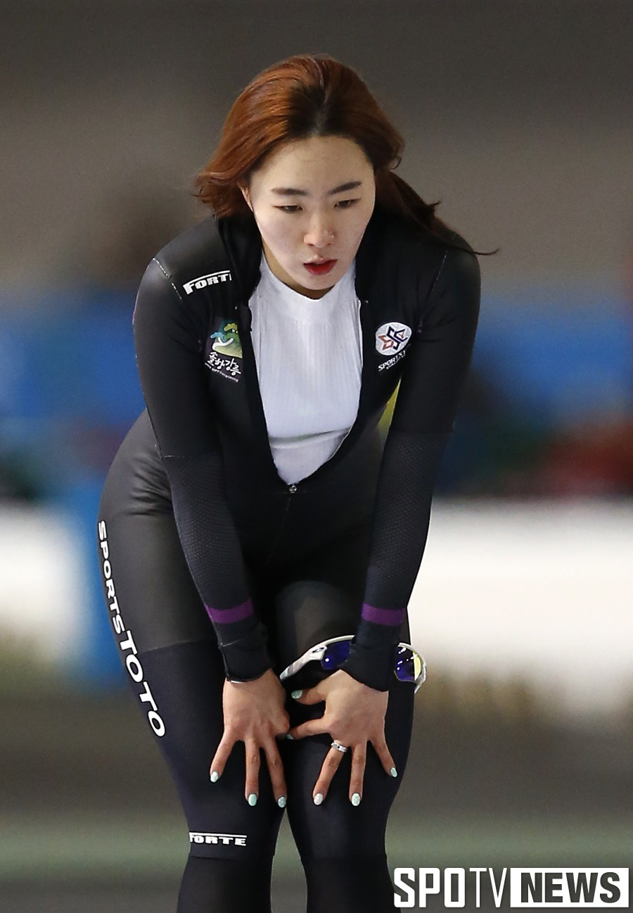 Sorry, that bubble booty asians with