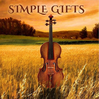 Lyceum Philharmonic at American Heritage School & Kayson Brown[2017, Simple Gifts].