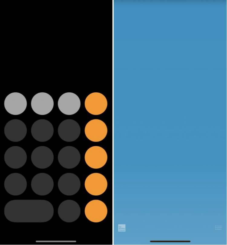 아이폰, 8, 아이폰8, x, 아이폰x, ios11, 유출, 루머, 특징