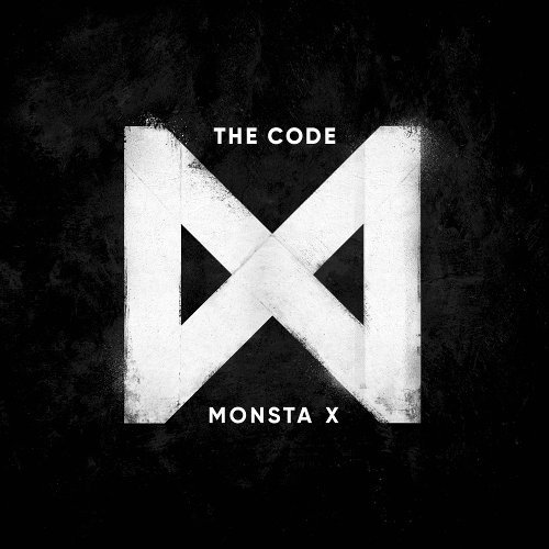 MONSTA X – DRAMARAMA Lyrics [English, Romanization]