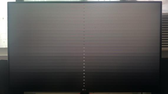 99C6A23F5B581D99179529