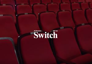 NCTmentary EP2. Switch