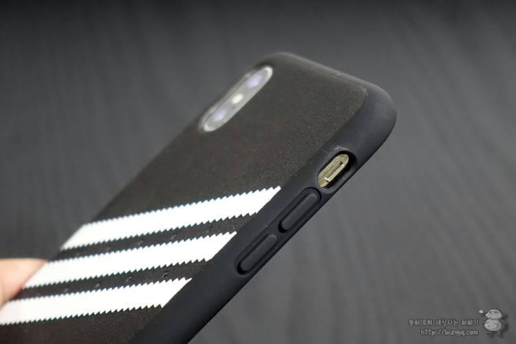 아이폰X, 케이스, 아디다스, iphonex, case, adidas