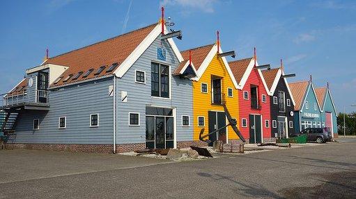 건축디자인,홈건축물,건축인테리어리모델링,주거건축물,홈건축인테리어